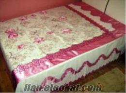 min.ha tekstil çeyiz-balıkesir