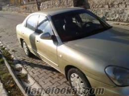 daewoo nubira 2001 1.6sx