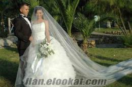 lara beach plaj kır düğünleri yapılır