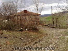 KANDIRA, Şabanlar Köyünde Müstakil Köy Evi 28.000 TL
