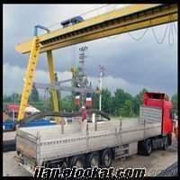 inşaat demir tugla çimento toptan