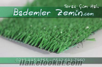 Çim Halı Anaokulu Çimi, Sefaköy Teras Çimi Bahçe Çim Modelleri Ucuz Çim Halı