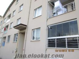 Bursa Fethiye Satılık daire 3+1