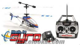 DOUBLE HORSE 9074 RC HELİKOPTER GYRO