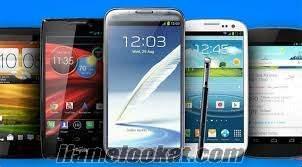 Ankara iphone 5s alınır