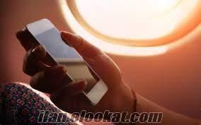 iphone cep telefonu alanlar alan yerler ankara