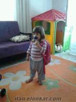 Adanada kızım ve torunum aranıyor