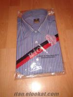 Ucuz Gömlek 4 TL