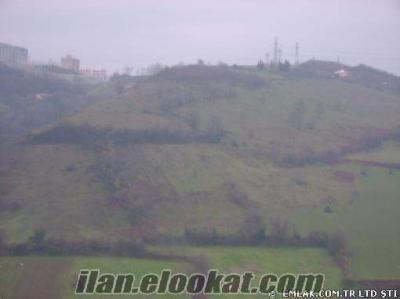 sakarya serdivan kampüs civarında sahibinden satılık arazi
