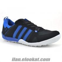 toptan spor ayakkabı adidas nike puma lacoste converse