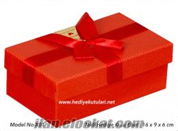 ayakkabı, ayakkabi, saat, sat, online satın al, hediye kutu , toptan hediye