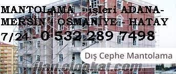 sanayi amaçlı FINDIK KÖMÜR ithal yerli TOPTAN Türkiye geneli ÖZEL fiyatlar ADANA