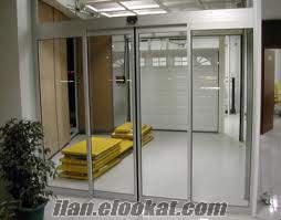 alüminyum kapı ve pencere fiyatları kampanya