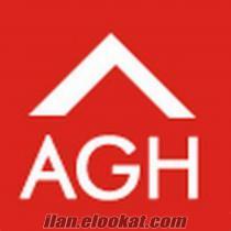 Antalya Altınova Satılık Portakal Bahçeli Satılık Fırsat Bahçe