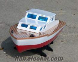 ahşab tekne ustası