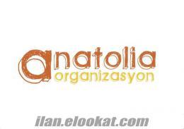 kına gecesi organizasyonu, kına programı, kına grubu, bayan kına, bayan dj.
