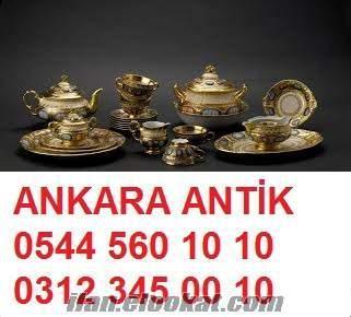 Ankara Eski Avize Alanlar Antika Taş Avize Alan yerler