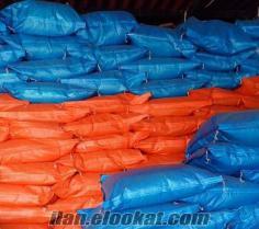 PERLİTLİ TORF SATIŞ, PERLİTLİ TORF ANKARA, perlitli toprak fiyatı, perlitli topr