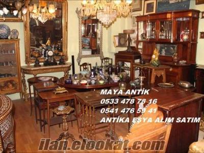 arnavutköy antika eşya alanlar ( ) plak halı mobilya el halısı eski