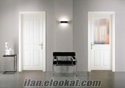 Karapürçek osmanlı mobilyaa