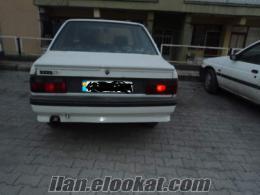 Somada satılık araç 94 model fairway tüpsüz