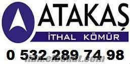 TOKİ site KÖMÜR kaloriferlik TOPTAN KÖMÜR Adana Samsun İZMİR satış fiyatları,