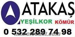 ÇİFTLİKLERE ithal toz-fındık kömür TOPTAN Türkiye genel fiyatlar,