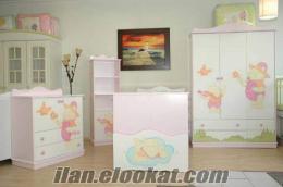 bebek odası ankara siteler