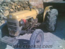 manisa akhisarda sahibinden satılık traktör