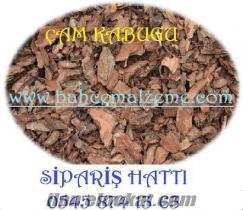 ağaç kabuğu fiyatı, çam kabuğu fiyatları, ağaç kabuğu fiyatları, ağaç kabuğu, a