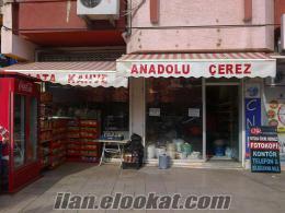antakyada merkezi bir yerde satılık dükkan