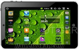 Tablet Pc 170 lira