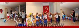 İstanbulda folklör öğretmenleri