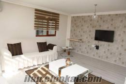 Ankarada günlük kiralık ev apart daire