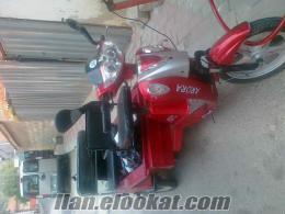 satılık arora dev kasalı geri vitesli elektrikli bisiklet