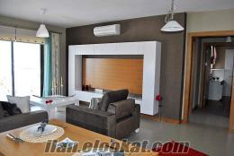 Bodrumda Saklı Cennet Acil Satılık Lüks Villa 84m2 2+1