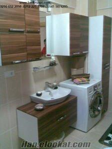 taksitle ucuz banyo tadilat, banyo yenileme, dekorasyon tesisat işleri fiyatla