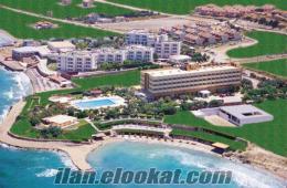 Babaylon otel 4*-Çeşme/erken rezervasyon indirimi %30/ 48 tl - MAR-ESTE TURİZM