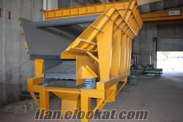 Konkasörler taş kırma mıcır üretme tesisleri