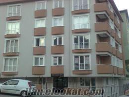 istanbul ümraniyede sahibinden satılık 4+2 lüks dubleks daire