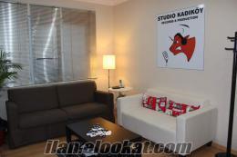 Studio Kadıköy