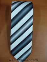 toptan kravat, kol düğmesi, papyon, yelek