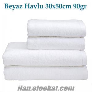 Otel Tekstil Ürünleri Toptan Satışı