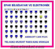 MICROSOFT YAZILIM FİYATLARI WINDOWS 7 XP VISTA OFFICE HOME BASIC PROFESSIONAL