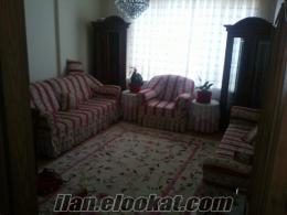 Ankara Altındağda satılık 3 1
