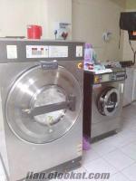 etilerde devren satılık çamaşırhane