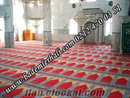 cami halısı, istanbul ,