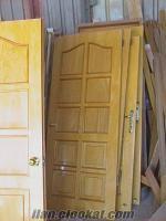 2.el çıkma pvc kapı pencere vernikli kapı çelikkapı arayın alalım