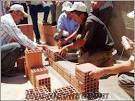 hammaliye elaman ve gün işci ameleler ( )