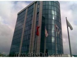 MİLENYUM EMLAK Kavacık Medistate Hospital 150 m.mesafede kavacıkda satılık plaza